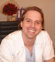 Doktor Lars Heitmann Profil